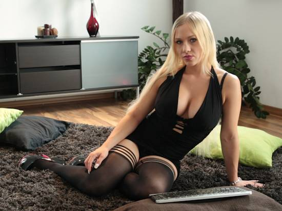 amateure vor der webcam geile prnos
