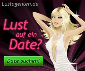 Lustagenten - die prickelnde Flirt-Community für Erwachsene
