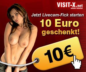 Geiler Livesex Chat