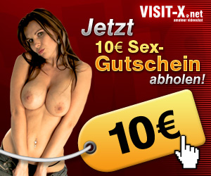 Gratis Sex Chat Testen