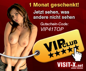 Scharfer Livesex mit Webcam Girls