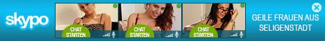 34 hübsche Sexcamgirls privat
